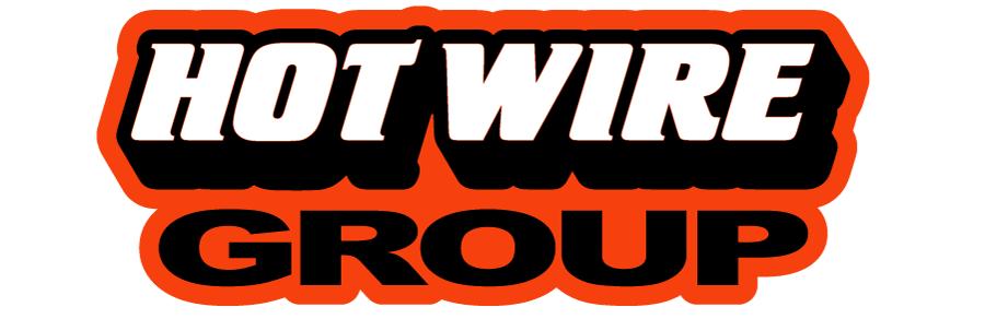 有限会社 HOT WIRE GROUP